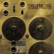 porcupine tree - octane twisted - cd