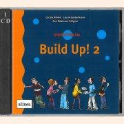 portfolio, build up! 2 - bog
