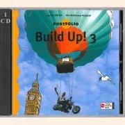 portfolio, build up! 3 - bog