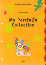 portfolio, my portfolio collection - bog