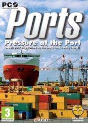 ports - pressure at the port - PC