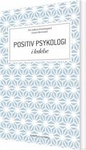positiv psykologi i ledelse - bog