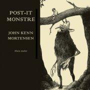 post-it-monstre - bog