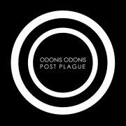 odonis odonis - post plague - Vinyl / LP