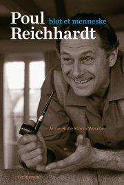 poul reichhardt - bog