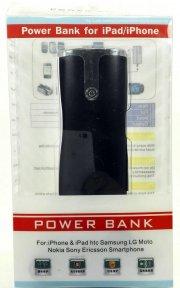 power bank universal - Mobil Og Tilbehør