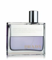 prada - amber pour homme 50 ml. edt - Parfume