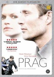 prag - DVD