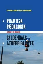 praktisk pædagogik - bog