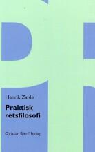 praktisk retsfilosofi - bog