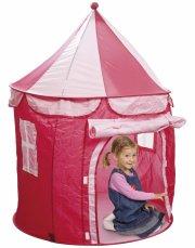 prinsesse legetelt / lege telt - Til Boligen