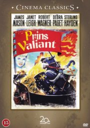 valliant online dating Valiant (courageous when facing danger)  sometimes online dating can make you feel a bit like a detective hunting for clues to your potential date's true .