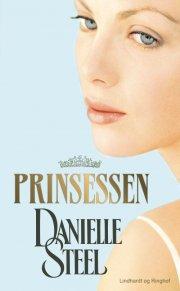 prinsessen, pocket - bog