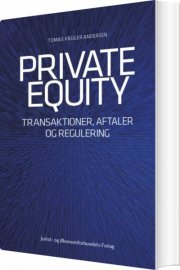private equity - bog