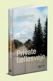 private fællesveje - bog