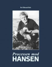 processen mod hansen - bog