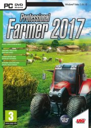 professional farmer 17 / 2017 - PC