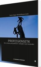 professionsetik - bog