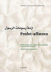 profet-affæren - bog