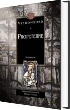 profeterne - bog
