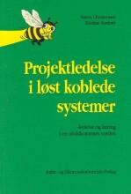 projektledelse i løst koblede systemer - bog