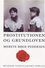 dansk nøgen merete bøg Pedersen
