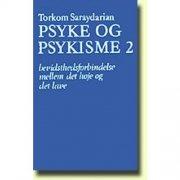 psyke og psykisme 2 - bog