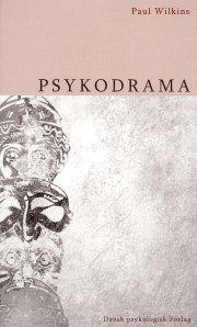 psykodrama - bog