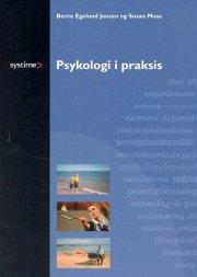 psykologi i praksis - bog