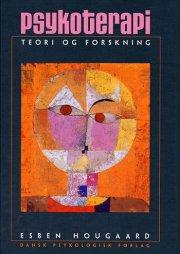 psykoterapi - bog