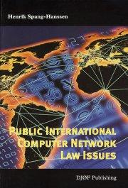 public international computer - bog