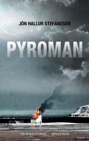 pyroman - bog