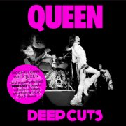 queen - deep cuts 1973-1976 vol. 1 - cd