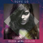 tove lo - queen of the clouds - Vinyl / LP