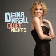diana krall - quiet nights - Vinyl / LP