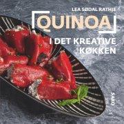 quinoa - bog