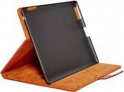 radicover - ipad cover - antistråling - ipad 2/3/4 - lys brun - Computere Og Tilbehør