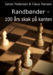randbønder - bog