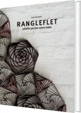 rangleflet - bog