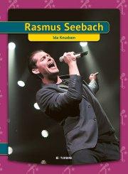 rasmus seebach - bog