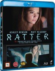 ratter - Blu-Ray