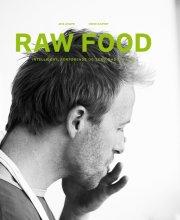 raw food - bog