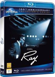 ray - 100th anniversary edition - Blu-Ray