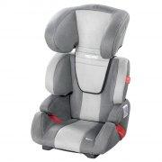 recaro milano - autostol / bilstol - 15-36 kg - grå - Babyudstyr