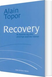 recovery - bog