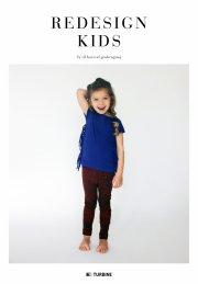redesign kids - bog