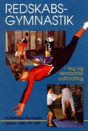 Eva Wulff Helge - Redskabsgymnastik - Bog