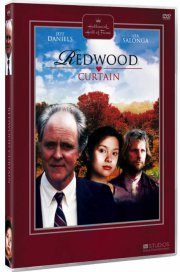 redwood curtain - DVD