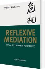 reflexive mediation - bog