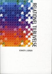 relationel tilblivelse - bog